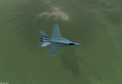 f18_japan3.PNG