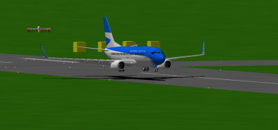 737-700 fixed colour.png