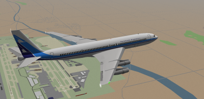 b707.png