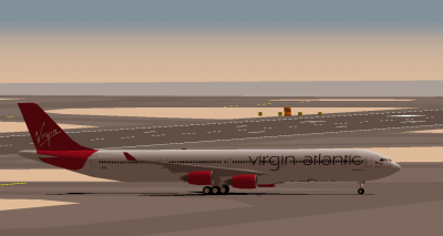 edited virgin atlantic.png