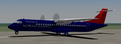 Nation's Alliance ATR-72.png