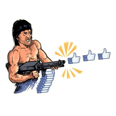 facebook_machine_gun.jpg