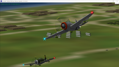 YS FLIGHT SIMULATOR Main Window (OpenGL 2.0 _ ES 2.0) 2020_05_09 17_30_48.png