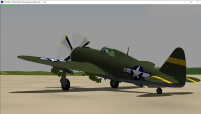 YS FLIGHT SIMULATOR Main Window (OpenGL 2.0 _ ES 2.0) 2020_05_09 16_41_09.png