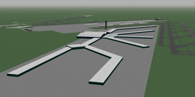 New_T2_WIP_all_concourses.png